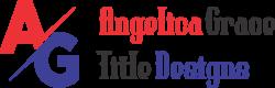Angelica Grace Title Designs
