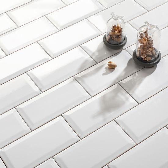 A Full Guide on Ceramic Subway Tiles in Sydney
